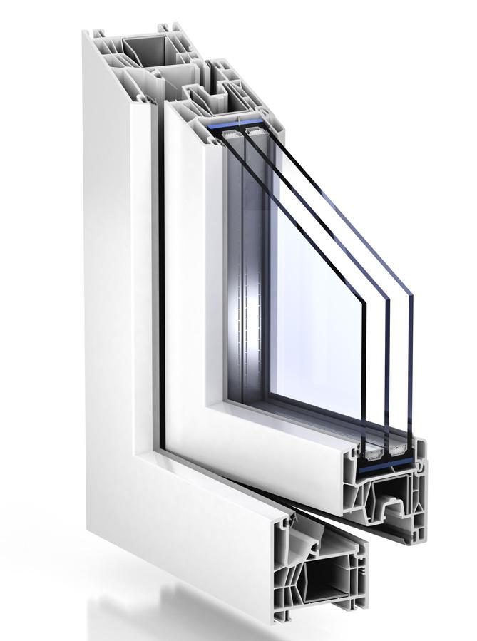 ventana pvc windowmaspvc