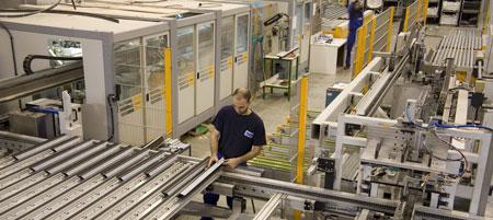 fabricacion ventanas