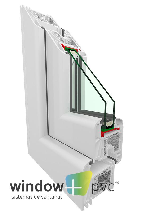 windowmaspvc stylo esquina exterior
