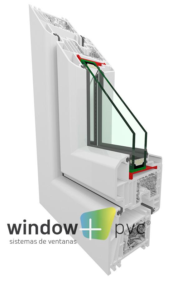 windowmaspvc stylo pro esquina exterior