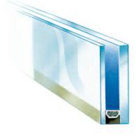 vidrio doble acustico
