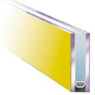 vidrio filtro solar